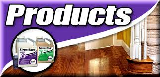 hardwood floor refinishing products williams