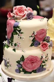 2505 best amazing cakes 4 images on pinterest biscuits cakes
