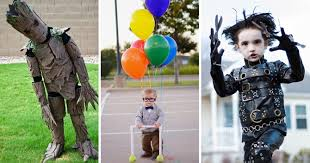 Ideas For Halloween Party Costumes by The Ultimate List Of Children U0027s Halloween Costume Ideas