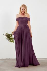 purple bridesmaid dresses purple bridesmaid dresses weddington way