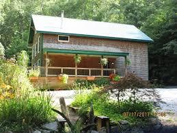 Cedar Landscape Timbers by 406 Bertha Rice Rd Franklin