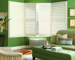 window blinds folkers window and home improvement