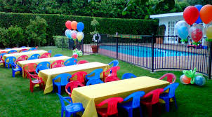 party table and chairs rental near me awesome kids furniture hire party rental table and in prepare