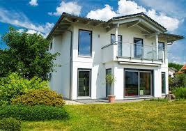 Haus Kaufen In Damme Immobilienscout24 Wohnung Ganderkesee Wildeshausen Hude Hatten Kreis Mieten