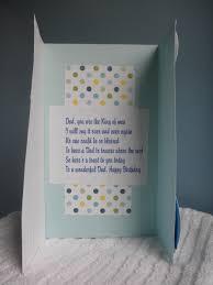 dad birthday card ideas free printable invitation design
