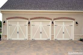Garage Doors Charlotte Nc by Carriage Garage Doors