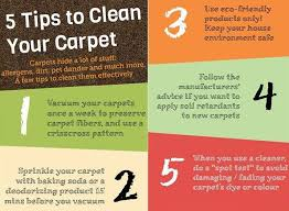 cleaning tips cleaning tips classy 20 cleaning tips inspiration of 55 must read