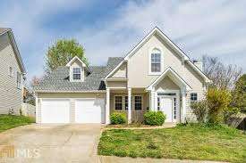 7 bedroom homes for sale in georgia duluth ga homes for sale 436 duluth real estate listings movoto