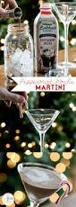 christmas martini recipes best 25 peppermint martini ideas on pinterest nutmeg martini