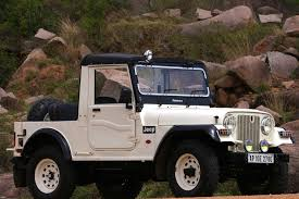 thar jeep modified in kerala mahindra thar and the drool quotient team bhp