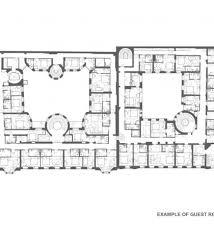 Hotel Room Floor Plan Design Hotel Room Design Plans Hotel Room Design Plans Http