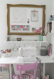 Kitchen And Bedroom Design View This Fabulous Cath Kidston Filled Home A Craft Room