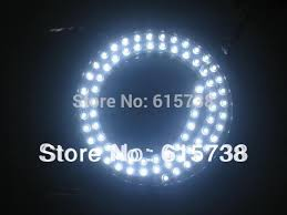 boat led strip lights 48cm 48 led car truck boat pvc decoration led pvc strip lights light