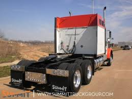 2006 international in missouri for sale used trucks on