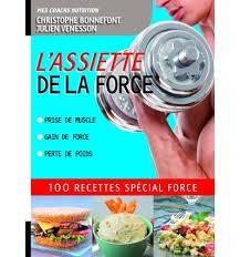 cuisine pour sportif boisson pour sportifs à l orange lanutrition fr