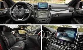mercedes suv amg price mercedes gle coupe reviews mercedes gle coupe price
