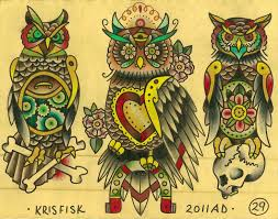 25 best traditional tattoo design ideas on pinterest