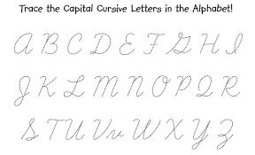cursive capital letters free bike games