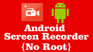 record on android screen recorder for android screen recording apps you can
