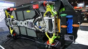 c7 corvette accessories six cool corvette products and accessories from the 2015 sema