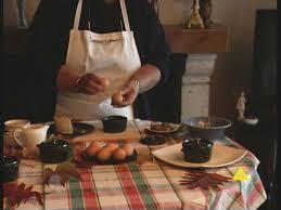 cuisiner un canard gras la cuisine du canard gras jacques delanoë productions audiovisuelles