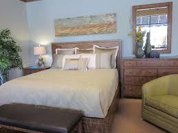 Transitional Bedroom Furniture by Ennis Furniture For A Transitional Bedroom With A Contemporary