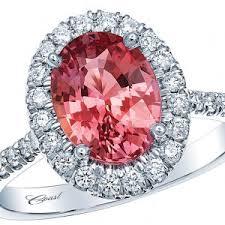 engagement rings unique 50 of the most unique engagement rings we ve seen bridalguide