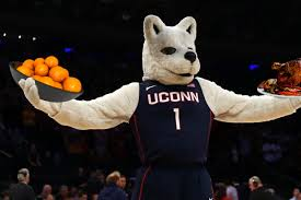 preview and open thread uconn vs syracuse 3 30 p m espn