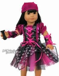 Punk Rock Halloween Costume Ideas 80 U0027s Glam Punk Rocker Costume Child Punk Rocker Costume 80 S