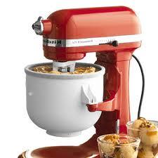 kitchen tools gadgets walmart com costco haul kitchenaid it has kitchen aid ice cream maker kenangorgun com kitchen aid ice cream maker kenangorgun com