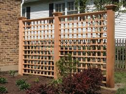 kitchen designs with bars home depot cedar trellis cedar rose