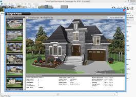 Turbofloorplan 3d Home Landscape Deluxe Turbofloorplan 3d Home U0026 Landscape Pro 2016 18 0 1 1001 Rus