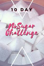 Water Challenge Mo H20 Challenge Free Tracking Sheets Drink More Water With These
