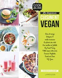 les recette cuisine publications livres magazines et autres médias les recettes de