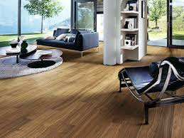 Laminate Floors Prices Wood Flooring Rustic Wide Plank Hardwood Flooring Gaylord