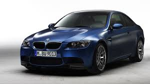 car wallpapers bmw wallpaper bmw cars hd on car image images for androids