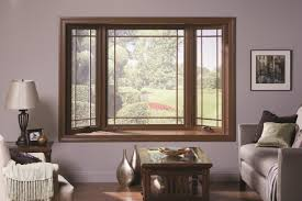 creative of living room window ideas with ideas about large window