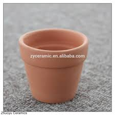 cheap pottery cheap pottery suppliers and manufacturers at