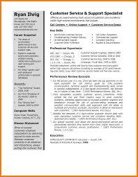 100 winning resume examples 11 a good cv examples kozanozdra