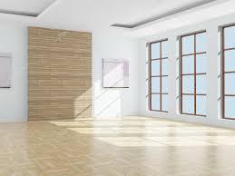 empty room 3d image u2014 stock photo isergey 1302798