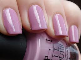 139 best opi nail polish collection images on pinterest nail