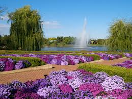 Botanical Gardens Discount The Most Beautiful Botanical Gardens In The U S Condé Nast Traveler