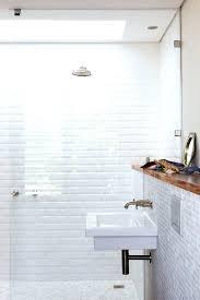 bathroom tiles idea white bathroom tile ideas amazing white kitchen tiles bathroom cheap