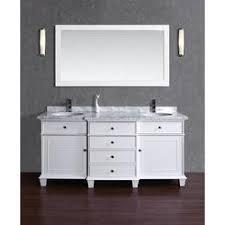 72 In Bathroom Vanity Double Sink by Stufurhome Bath Vanity Cabinets Sears