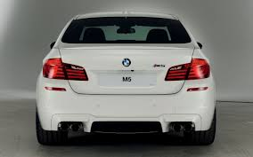 bmw m7 msrp bmw possibly planning m7 adds m3 and m5 performance editions