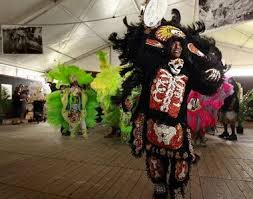 mardi gras indian costumes for sale new orleans jazz focuses on mardi gras indian culture nola