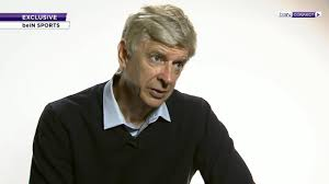 how to write a paper whitesides absolutely stupid to write us off arsene wenger insists arsenal absolutely stupid to write us off arsene wenger insists arsenal can still win league in upbeat message to fans mirror online