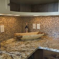kajaria tiles design for kitchen wall http yonkou tei net