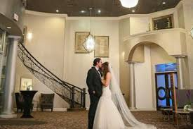 wedding venues chicago suburbs wedding reception venues in chicago suburbs il the knot
