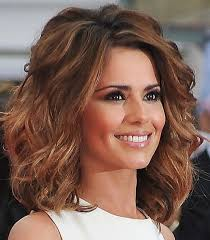 medium haircuts for women with round faces home hairstyles